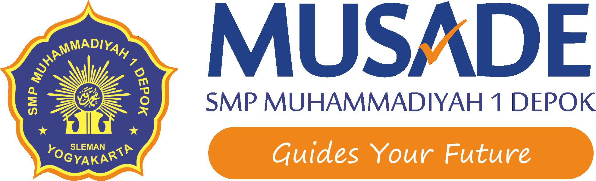 Selamat Datang di SMP Muhammadiyah 1 Depok Sleman